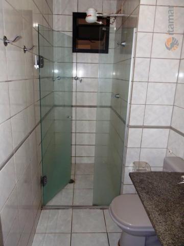 Cobertura com 3 quartos à venda - Praia do Morro - Guarapari/ES - Foto 10
