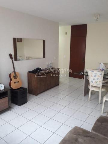 Apartamento à venda com 1 dormitórios em Botafogo, Campinas cod:AP005433 - Foto 3