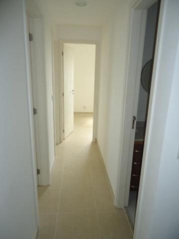 Apartamento com 3 dormitórios, 125 m² - venda por R$ 600.000,00 ou aluguel por R$ 2.800,00 - Foto 9