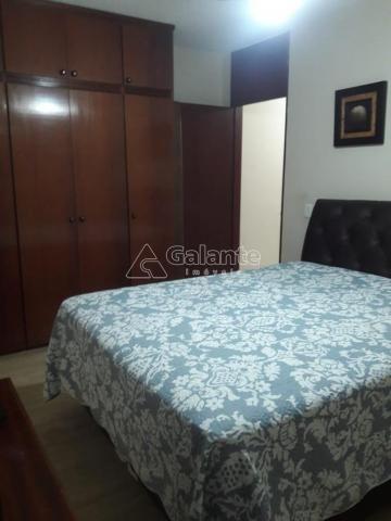 Apartamento à venda com 1 dormitórios em Botafogo, Campinas cod:AP005433 - Foto 8