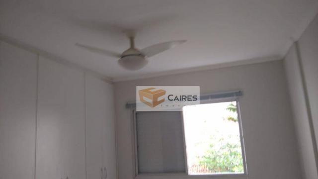 Locação Centro Apartamento com 1 dormitório para alugar, 46 m² por R$ 800/ano - Centro - C - Foto 11