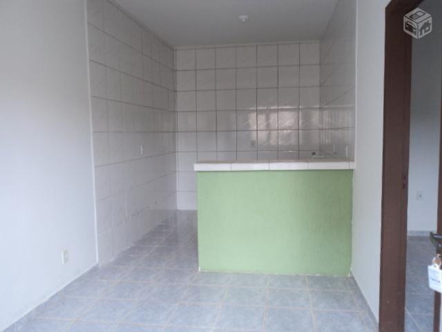 Residencial e Comercial para Venda em Cacoal, FLORESTA, 9 dormitórios, 9 suítes, 9 banheir - Foto 9
