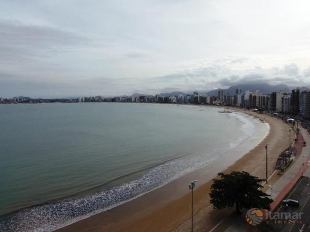 Cobertura com 3 quartos à venda - Praia do Morro - Guarapari/ES - Foto 15