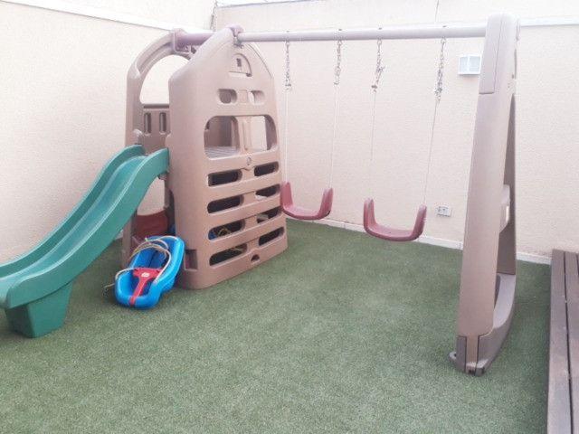 Brinquedos infantis - Foto 2