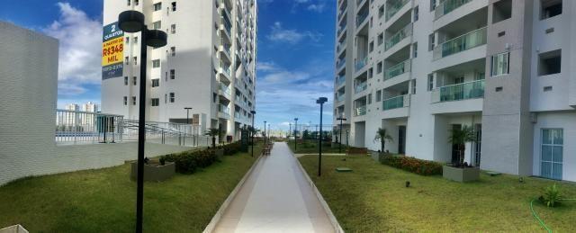 Apartamento Condomínio Neo Residence Jardins . - Foto 5