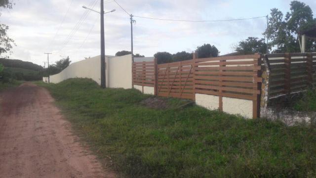 ~ Chácara em Salgado SE - Foto 6