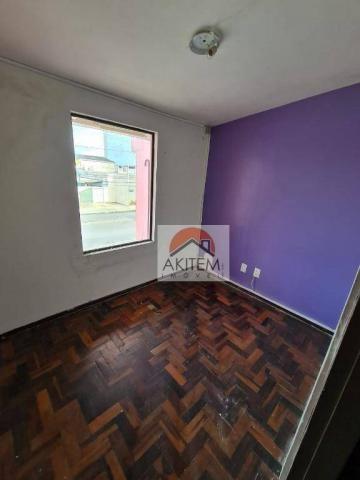 Alugo casa para comércio na avenida em Casa Caiada - Foto 2