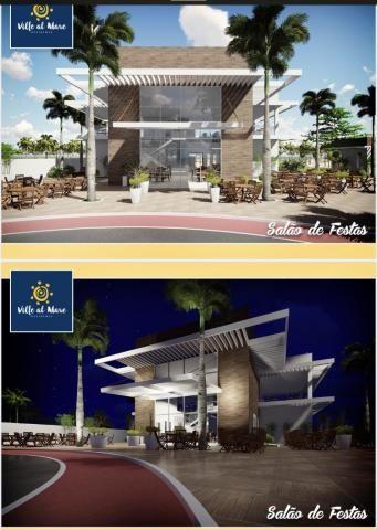 Condomínio Villa Al Mare  Barra < - Foto 12