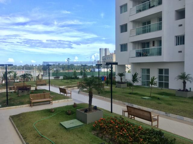 Apartamento Condomínio Neo Residence Jardins . - Foto 8