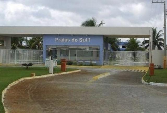 / Lote Condomínio Praias do Sul 1 - Foto 2