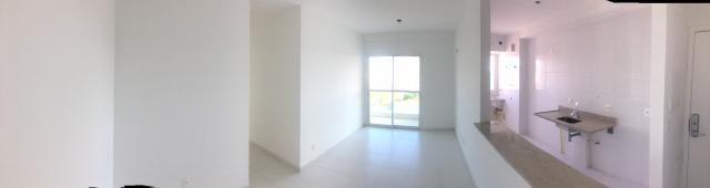 Apartamento Condomínio Neo Residence Jardins . - Foto 3