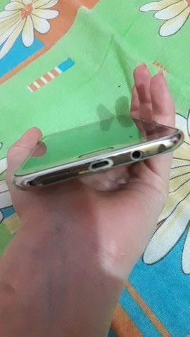 Galaxy Samsung J7neo