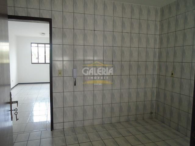 Apartamento para alugar com 3 dormitórios em América, Joinville cod:15106 - Foto 7