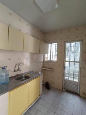 Casa residencial ou comercial,com 3 dormitórios para alugar, 160 m² por R$ 3.500/mês - Jat - Foto 17