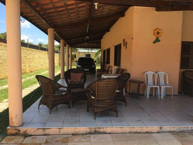 Aluguel casa porto das dunas ceará - Foto 2