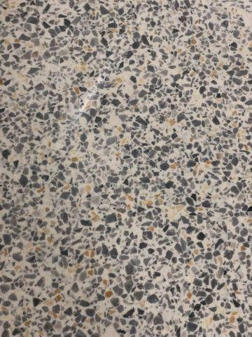 Pisos em granilite - Foto 2