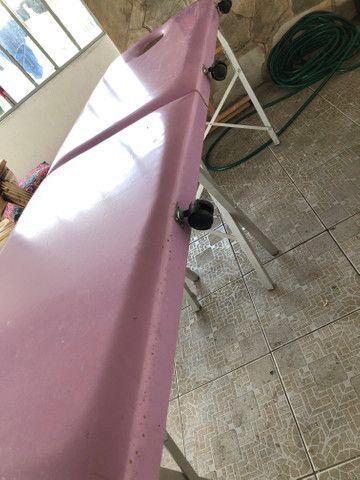 Maca de depilação/massagem - Foto 3