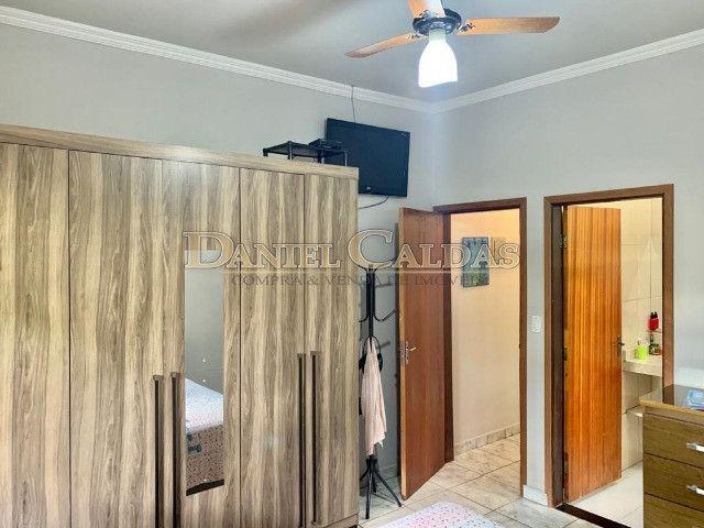 Imóvel à venda no Grande Horizonte - R$ 250.000,00 - Foto 5
