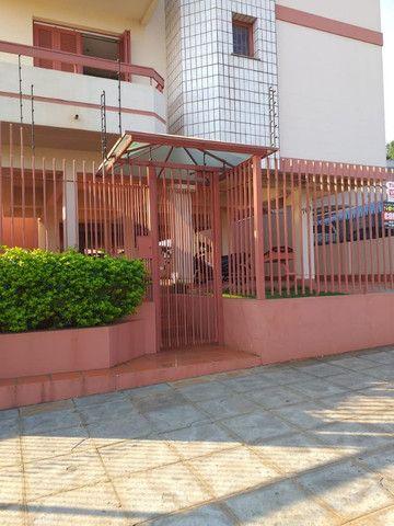 (AP 2437) Apartamento no centro de Santo Ângelo, RS - Foto 10