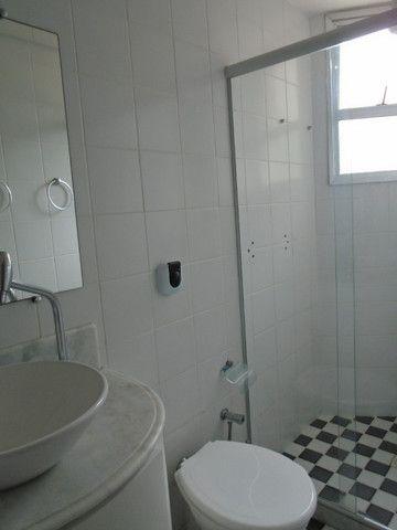 V 0125 RC 3 quartos, suíte, todo em porcelanato - Foto 16