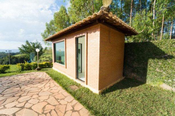 Sitio com 5 quartos piscina em Itatiaiucu a 50 minutos de Belo Horizonte - Foto 3