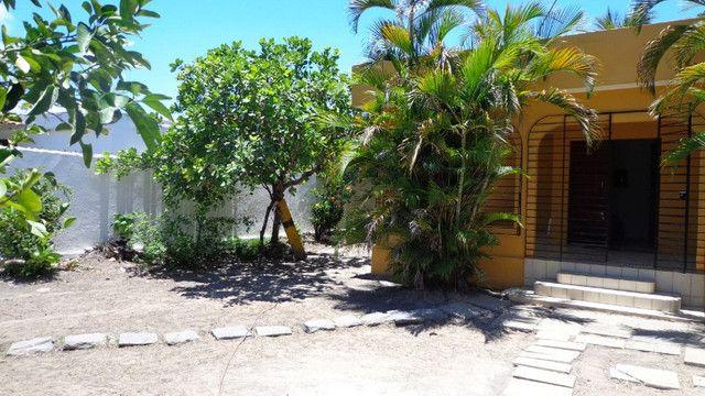 Excelente Casa em Itamaracá - Foto 2