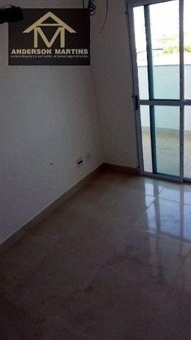 Apartamento de 2 quartos montado em Itaparica Cód: 3264AM - Foto 5