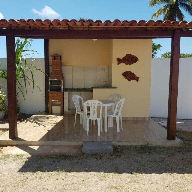 Casa para temporada em Tamandare - Foto 6