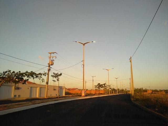 Compre Sem Analise de Crédito Seu Terreno em Maracanaú  - Foto 7