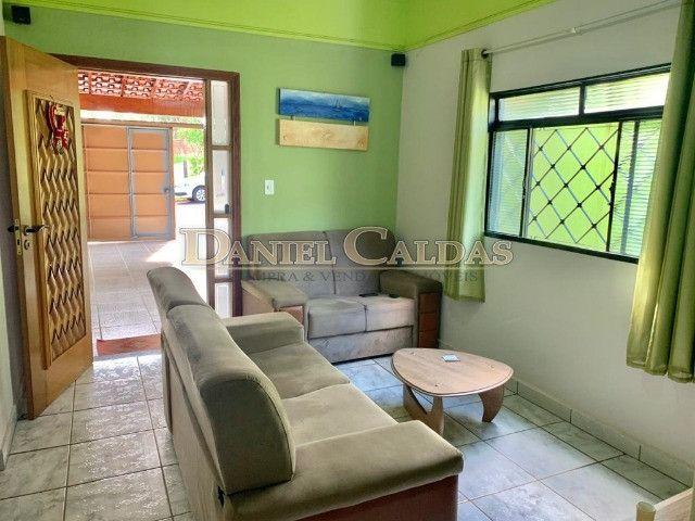 Imóvel à venda no Grande Horizonte - R$ 250.000,00 - Foto 7