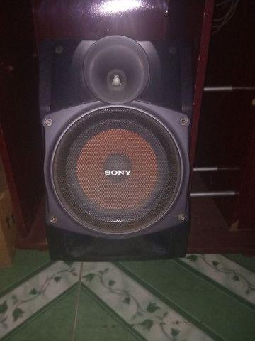 Som da Sony, - Foto 2