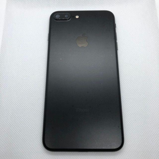 Carcaça Chassi iPhone XR Original Apple - Foto 6
