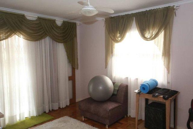 Linda casa 04 dormitórios, Bairro Ideal, Novo Hamburgo - Foto 11