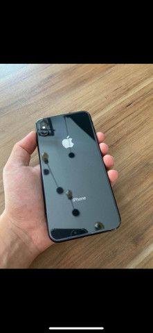 IPhone X 64GB - Leia o Anúncio - Foto 2