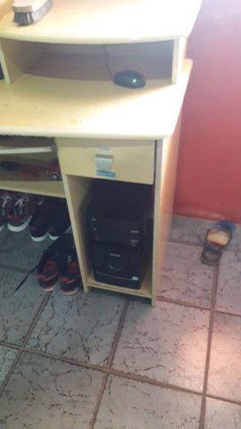 Rack para computador - Foto 2