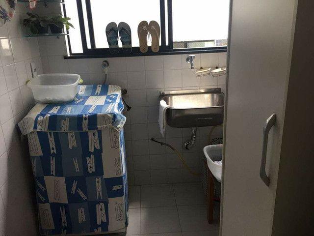 Excelente apartamento no bairro Jardim Vitória. Financia - Foto 13