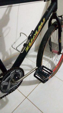 Bike filezona  - Foto 5