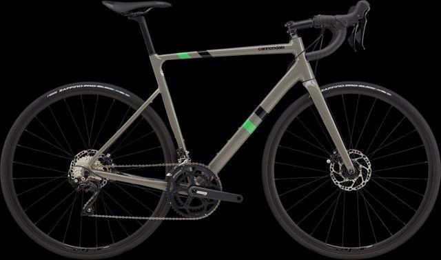 Bicicleta Cannondale Caad13 Disc 105 2021