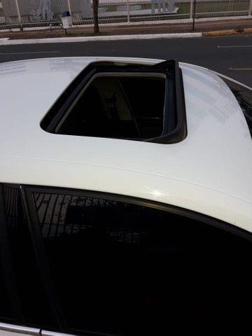 Jetta 2.0 automático - Foto 4