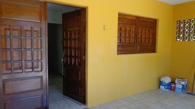 Excelente Casa em Itamaracá - Foto 11
