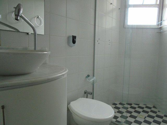 V 0125 RC 3 quartos, suíte, todo em porcelanato - Foto 18