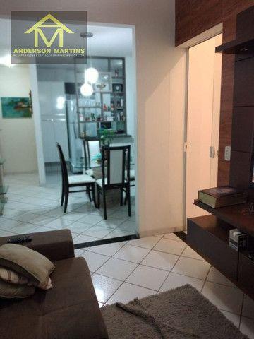 2 quartos em Gaiovotas Ed. Atalaia CÓD. 14903AM - Foto 3
