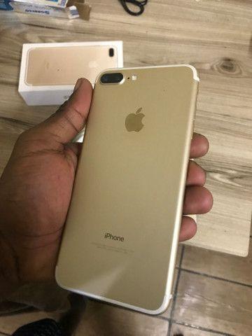 IPhone 7 Plus 32G - Foto 2