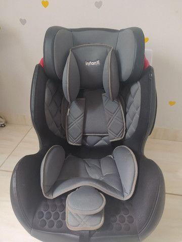 Cadeira infantil cockpit - Foto 2