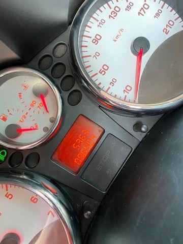 Repasse Peugeot 207 Passion XR 2012 - Foto 5