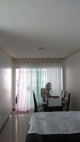 Casa no bairro Banco Raso. Financia - Foto 9