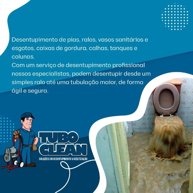 Desentupidora & Limpa Fossa (Atendimento Imediato) - Foto 3
