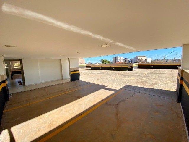 Apartamentos de 2 Quartos 1 Suíte Novo Aceita Financiamento e fgts - Foto 14