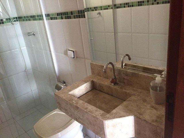 Vendo ou Troco Apto 83m 3 Dormitórios - Foto 12