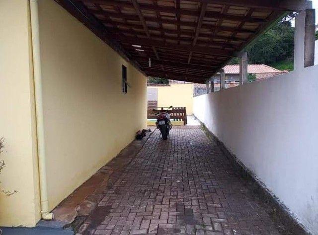 Vendo casa em São Lourenço MG - Foto 11